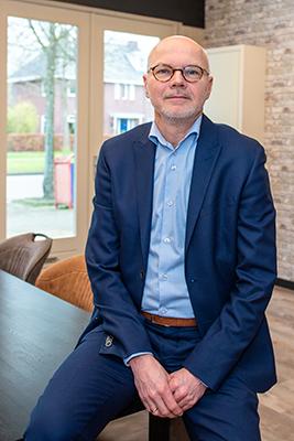 Hypotheken en Verzekeringen Wieringerwerf Hollands Kroon Vijselaar